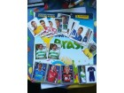 Panini World Cup 2014 slicice + poklon
