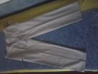 Pantalone `Randy River` (nekorišćene, sa etiketom)