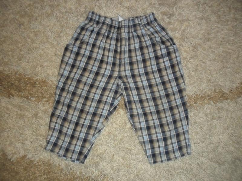 Pantalone Summer