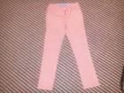 Pantalone Zenske `ESCADA` Nove Pamučne
