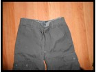 Pantalone sive vel. 2