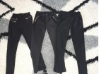 Pantalonice Helanke