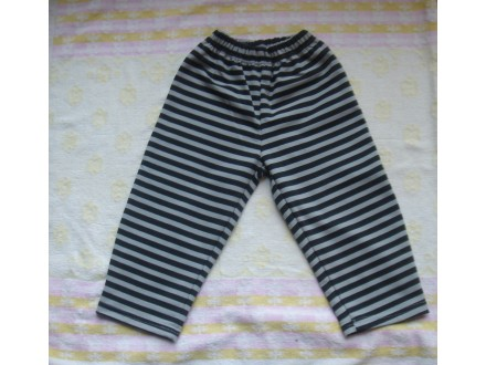 Pantalonice br 92