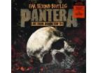 Pantera – Far Beyond Bootleg - Live From Donington `94