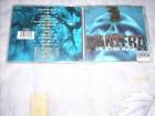 Pantera – Far Beyond Driven CD