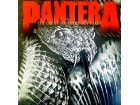 Pantera – The Great Southern Outtakes
