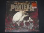 Pantera - Far Beyond Bootleg :Live From Donnington `94