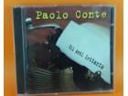 Paolo Conte – Gli Anni Settanta, 2 x CD