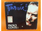Paolo Conte – Tournée 2, 2 x CD