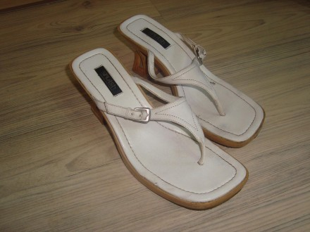 Papuce Hit Ponuda!!!
