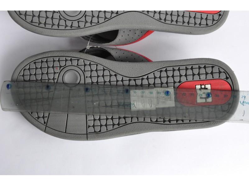 Papuce japanke DC Cabana Vel. 43 i 43.5