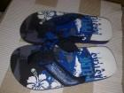 Papuce za decake Free Line