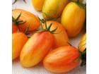 Paradajz Blush-cherry (15 semenki)