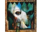 Paradise Lost – Shades Of God (CD)