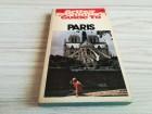 Paris - Arthur Frommer`s guide