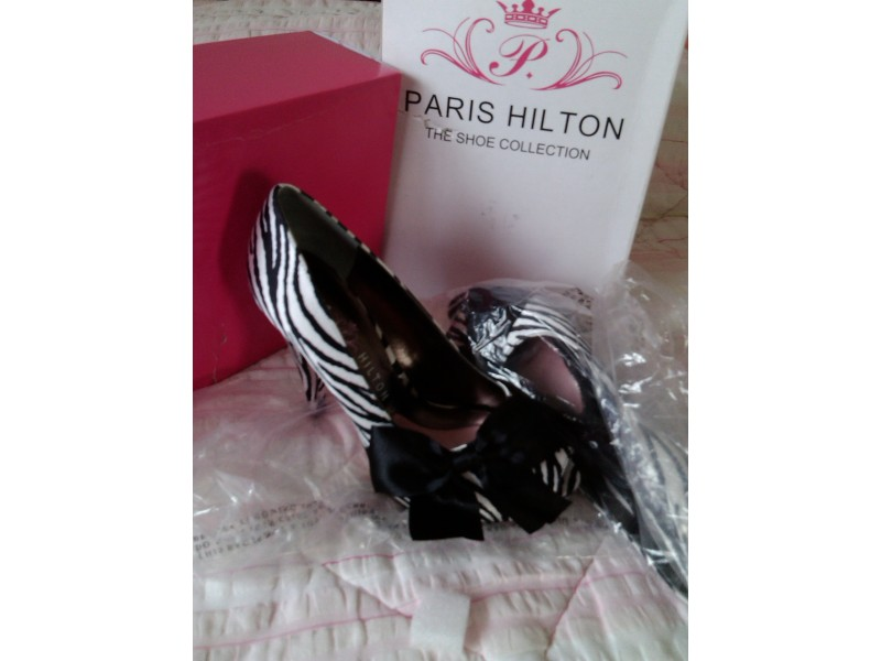 Paris Hilton 37