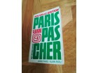 Paris par cher