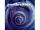 Partibrejkers - Najbolje Od Najgoreg