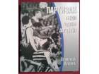 Partizan: Ljudi, godine, događaji