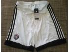 Partizan original Adidas sorc, novi M, L