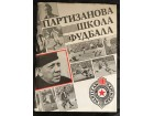 Partizanova škola fudbala