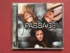 Passage - PASSAGE  + Bonus Multimedia  2006