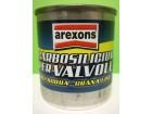Pasta za poliranje ventila fina Arexons 70ml