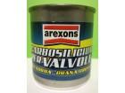 Pasta za poliranje ventila gruba Arexons 70ml
