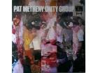 Pat Metheny Unity Group – Kin