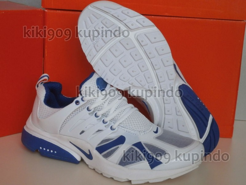 Patike Air Presto
