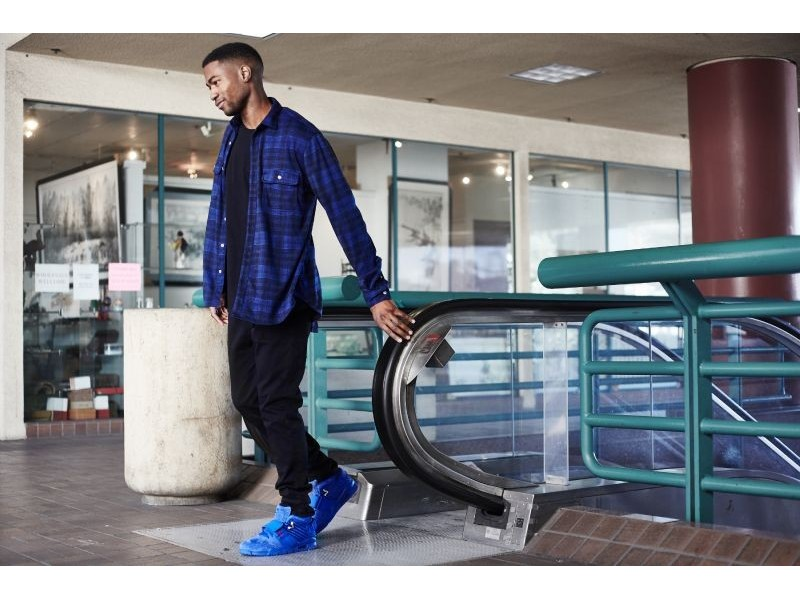 Patike Nike Air Tr Victor Cruz PREm-Koza-NFL-41 br