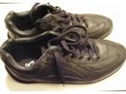 Patike-cipele Australian - NOVO