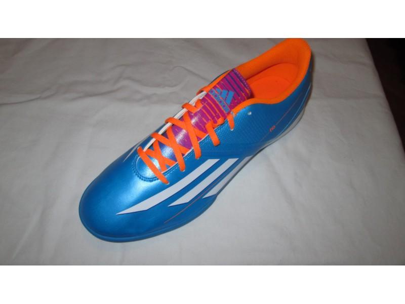 Patike za mali fudbal