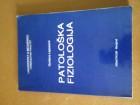 Patoloska Fiziologija