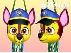 Patrolne Šape (pre kupovine kontakt!)