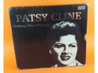 Patsy Cline ‎– Walking After Midnight, 2 x CD