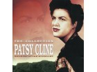 Patsy Cline ‎– Walking After Midnight - The Collection