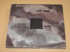 Patti Smith, Kevin Shields – The Coral Sea (2CD), USA