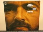 Paul Horn – Inside