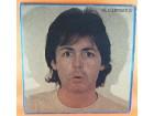 Paul McCartney – McCartney II, LP