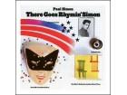 Paul Simon - There Goes Rhymin` Simon