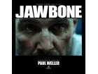 Paul Weller ‎– Music From The Film Jawbone