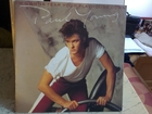 Paul Young - I`m Gonna Tear Your Playhouse Down