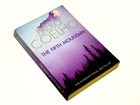 Paulo Coelho - The Fifth Mountain