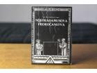 Pavle Dzeletovic Nostradamusova prorocanstva
