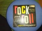 Pavle Živojinović - Rock And Roll
