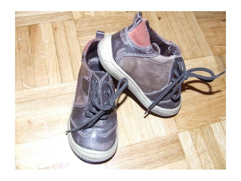 Pavle kozne cipele br.23