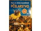 Pčelarstvo - Jovan Kulinčević(9.dop.izd.)stanje 5+