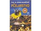 Pčelarstvo  - Jovan Kulinčević