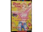 Peach girl-Momo/Preplanula djevojka 1,Miwa Ueda